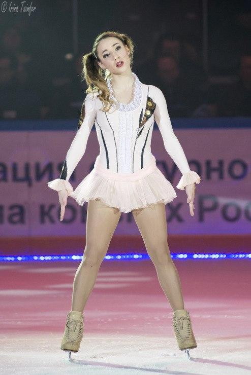 Кристина Астахова-Алексей Рогонов - Страница 19 EWlDvyxyFck