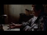 VHS: Терминатор -1  (1984) ( Арнольд Шварценеггер)