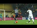 SL 2015-16 Fenerbahçe 2-1 Rizespor