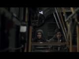 Urapeful - Tears Of A Statue (Angelica S Science Deal Remix) (Видео Евгеий Слаква) HD