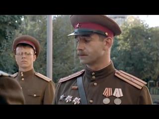 """""""Снайпер: Оружие  возмездия""""(2009)"""