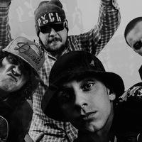 rap_triagrutrika