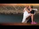 Песня из фильма Пенелопа Свет моей любви