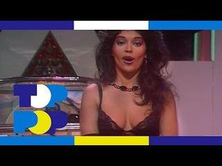 APOLLONIA 6 - Sex Shooter (Live 22.09.1984) ...