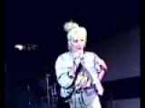 ERIKA ZOLTAN - Remetelány (Live 1987) ....