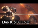 Dark Souls III Accursed Trailer