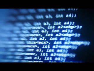 Вести.Ru: Группировка из 50 хакеров похитила у российских банков 1,7 миллиарда рублей