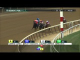 Melodic - 2015 Joseph Gimma Stakes