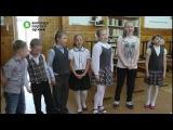 Седьмой сезон проекта Город детства начался в Вологде