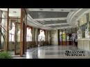 Ужгородський Вокзал