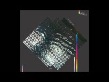 Oneohtrix Point Never - Returnal Full album