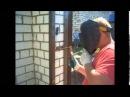 Завод Моя Дверь Установка гаражных ворот