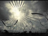 The Asteroids  Galaxy Tour - The Sun Ain t Shining No More (Matthew Dekay Remix)