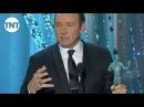 Kevin Spacey I SAG Awards Acceptance Speech 2016 I TNT