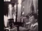 Choir of King's College Miserere Part I(recording 1963)