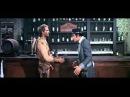 Le SeguÍan Llamando Trinidad 1971 Terence Hill Bud Spencer