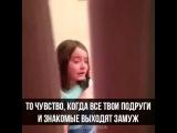 leyla_hanum video
