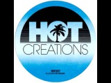 Lee Foss &amp MK feat. Anabel Englund - Electricity (Original Mix) (Hot Creations HOTC027) OFFICIAL