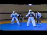 #3 Лучшие нокауты Тхэквондо Best Taekwondo Knockouts 태권도 녹아웃 跆拳道击倒 テコンドーノックアウト