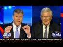 Donald Trump - Hannity (5/5/16): Interview With Newt Gingrich, Laura Ingraham, Priebus & Jeanine