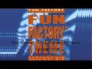 Fun Factory - Fun Factory's Theme (Funtech Mix)