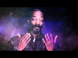 Ian Carey feat Snoop Dogg &amp Bobby Anthony - Last Night (Official Full Video) (Клипзона)