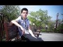 OLeGaN - Было время(ПРЕМЬЕРА КЛИПА 2012) (Клипзона)