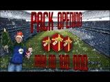 FIFA 16 - PACK OPENING (FUTMAS - ПАКИ ПО 100 000)