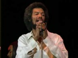 Gil Scott Heron - Alien (hold on to your dream) LIVE