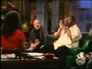 Patrice ONeal on Tough Crowd Feminism and Hoes