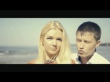 Marco Margna - Valede maal, valede sees (Official Music Video)