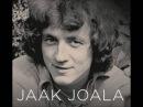 Jaak Joala - Mind hoida ei saa (1975a.)