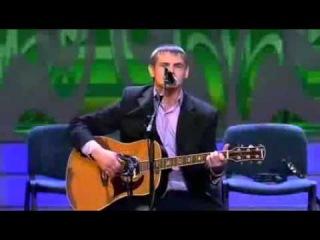 Песня Скажи председатель - исполняют братья Краснопёровы