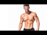 Steve Cook  - MOTIVATION IS THE NAME OF THE GAME