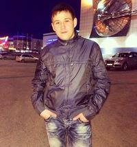 Сергей Глазов
