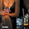 GlasShine Official Club