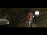 Великий Гэтсби/The Great Gatsby (2013) Трейлер №2