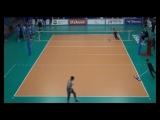 11.04.16 Зенит-УОР (Казань) - Кузбасс-2 (Кемерово) 0-3