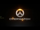 Overwatch Very High Skill MLG potg Gaming