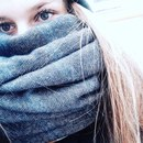Полина Лопатина фото #39