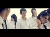 Doniyor_Bekturdiyev_-_Qora_(Qop_Qora)_(www.Zamonaviy.net)