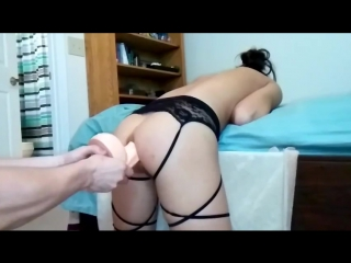 Training footage doggie ride 480 homemade boobs ass fisting tits deepthroat hard аnal with dildo blowjob home домашнее δnδl