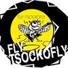 Группа Fly-tsockofly (Муха-Цокотуха)