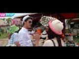 Shohruhxon - Yaxshi ko raman (Meni sev filmiga soundtrack)