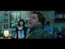 Кловерфилд, 10 10 Cloverfield Lane 2016 трейлер-ТВ-ролик русский язык HD Монстро 2