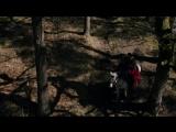 Беовульф / Beowulf: Return to the Shieldlands 1 сезон 2 серия