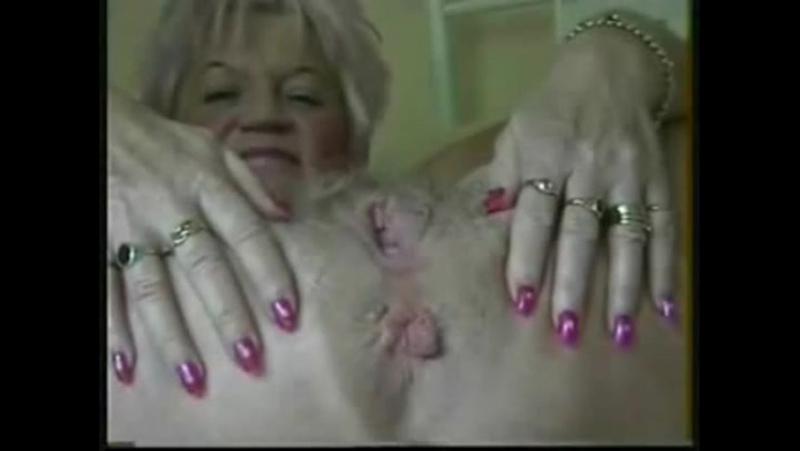 порно тещи бабули фото