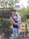Ксения Колесова фото #49