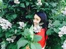 Зухра Каримова фото #14