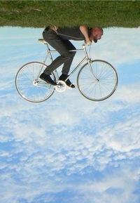 Cycling Box